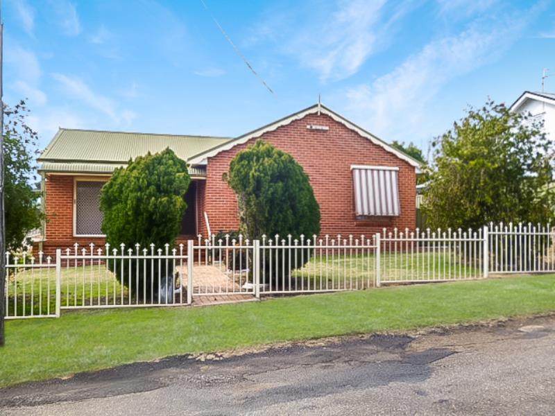 1/24 Rawson Avenue, Tamworth, NSW 2340