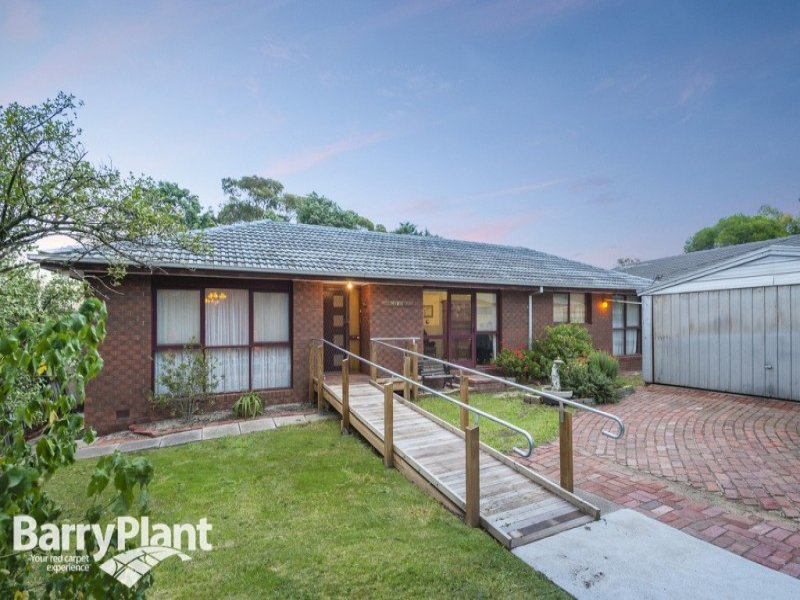 91 Bulla Road, Bulla, Vic 3428