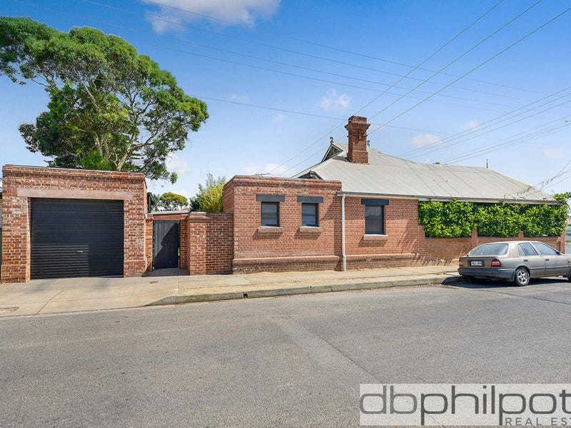 229 Churchill  Road, Prospect, SA 5082
