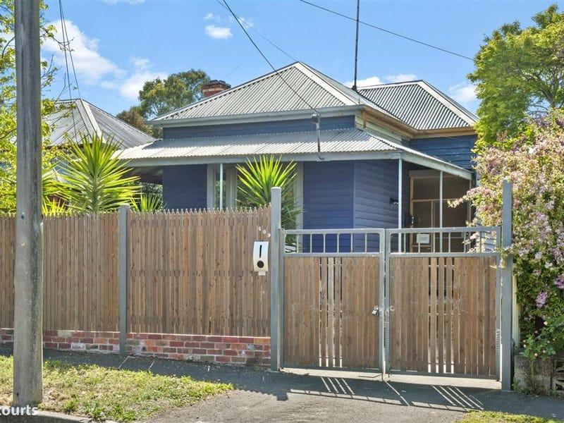 409 Errard Street South, Ballarat Central, Vic 3350