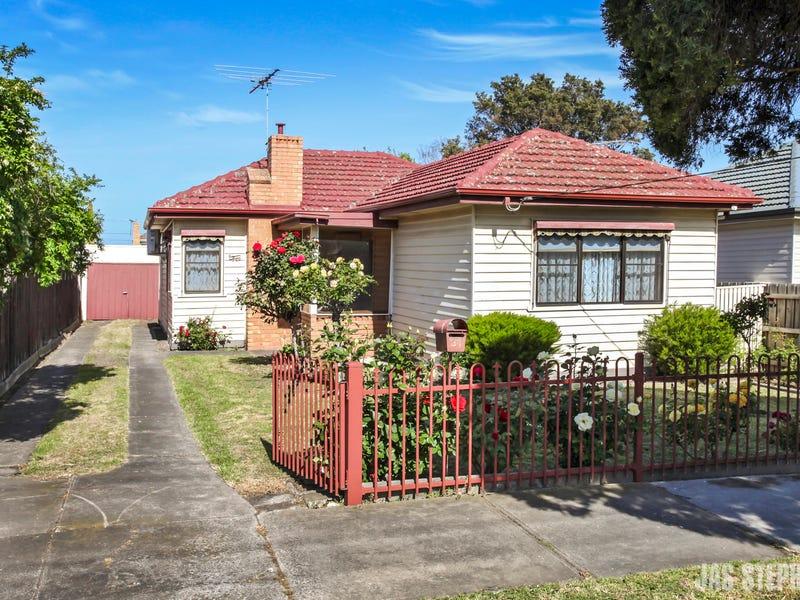 31 Bromyard Street, Yarraville, Vic 3013