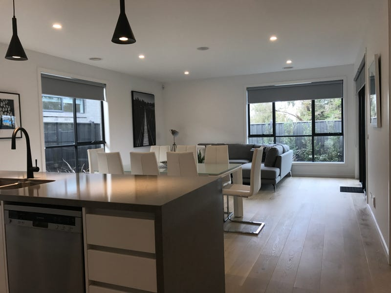 Address available on request, Cranbourne West