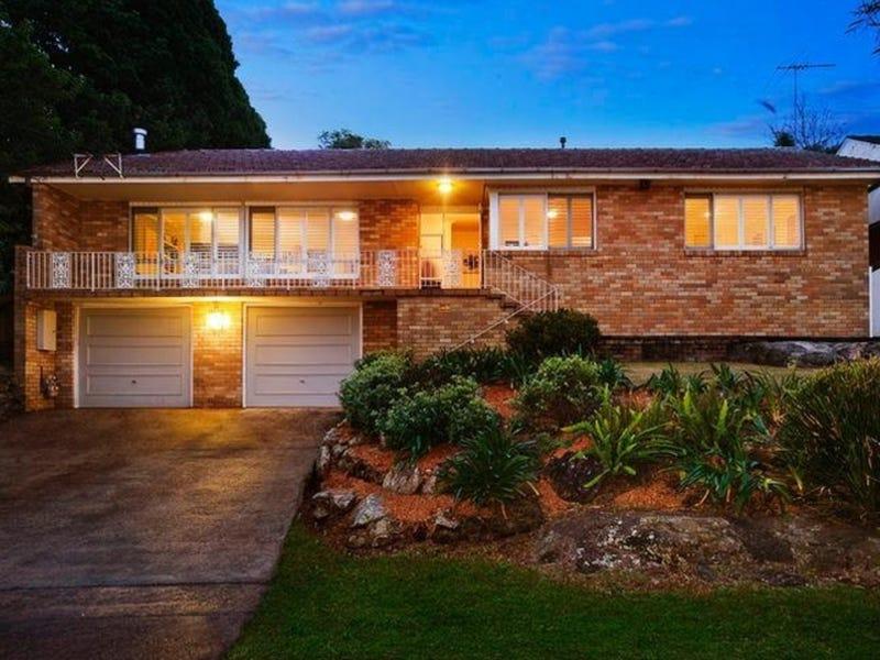 41 Annette Street, Oatley, NSW 2223