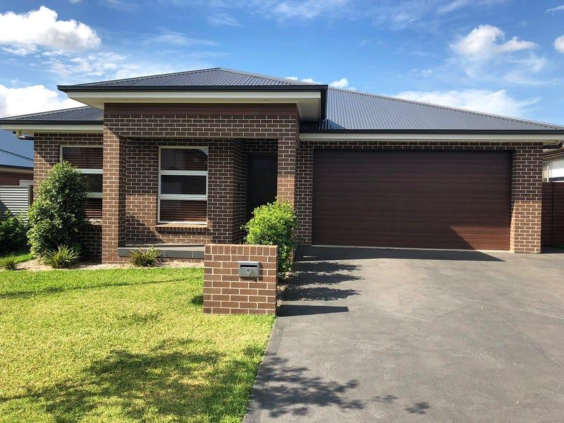 9 Karmel Street, Oran Park, NSW 2570
