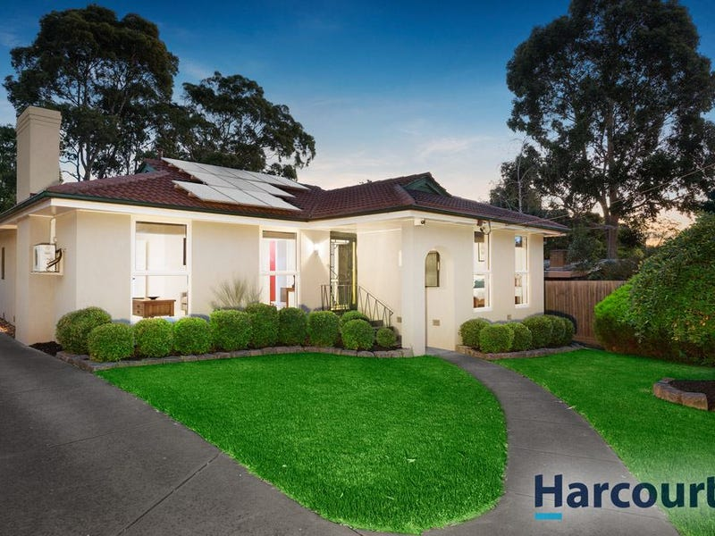 1/408 Mountain Highway, Wantirna, Vic 3152