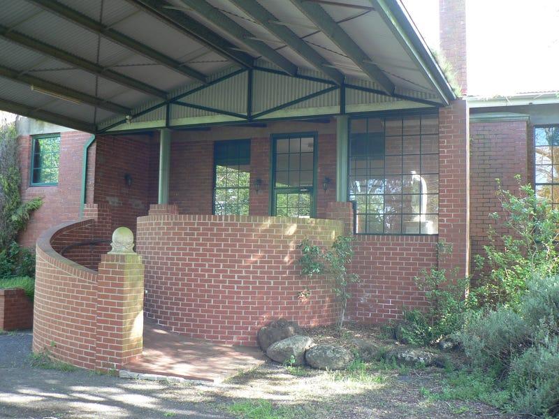186B Bungaree-Wallace Road, Bungaree, Vic 3352