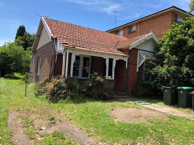 85 Anzac Avenue, West Ryde, NSW 2114