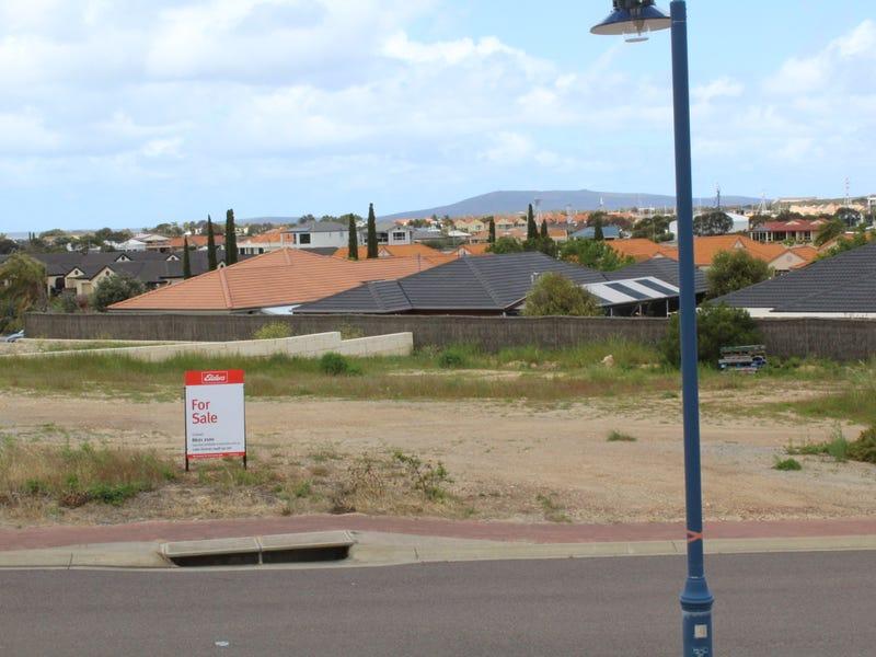 4 Windamere, Port Lincoln, SA 5606