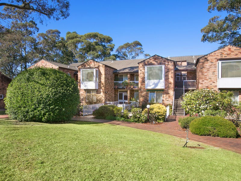 9/10 Kissing Point Road, Turramurra, NSW 2074