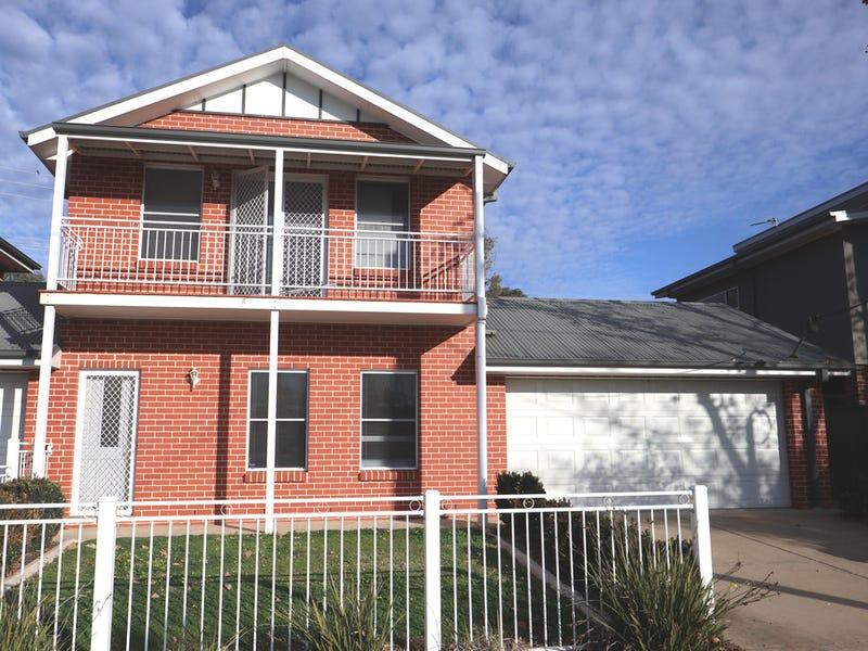2/156 Docker Street, Wagga Wagga, NSW 2650