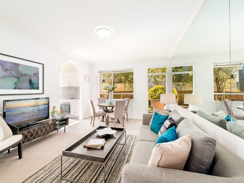 4/70 Bay Road, Waverton, NSW 2060