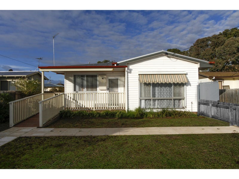 8 Cherry Place, Sale, Vic 3850