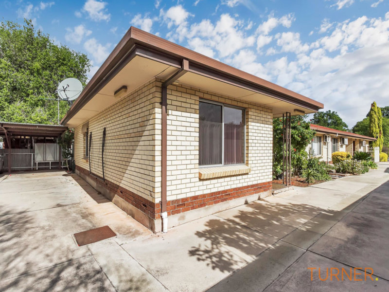 4/61 Third Avenue, Forestville, SA 5035