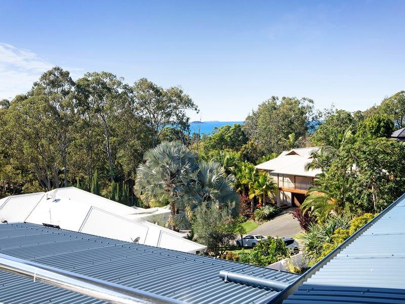 4 Coastwatch Close, Korora, NSW 2450