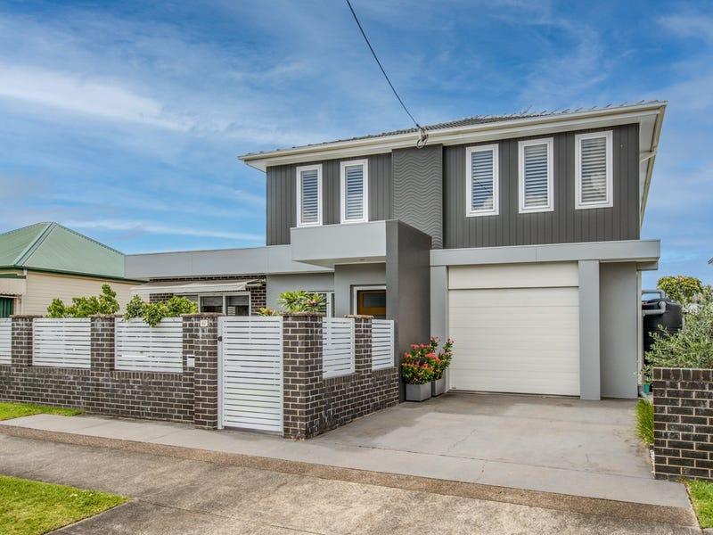 47 Teralba Road, Broadmeadow, NSW 2292