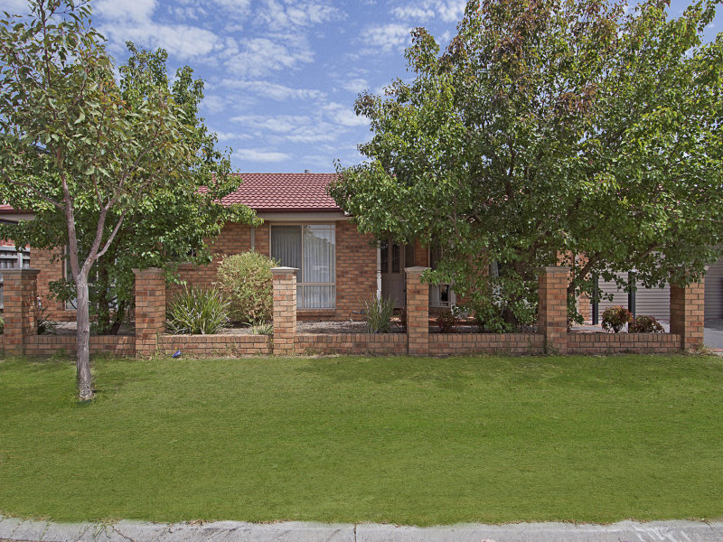 14 Kelvin Avenue, Seaford, Vic 3198