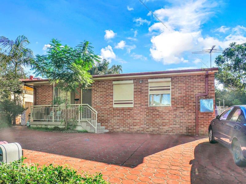 42&42a Percy Street, Marayong, NSW 2148