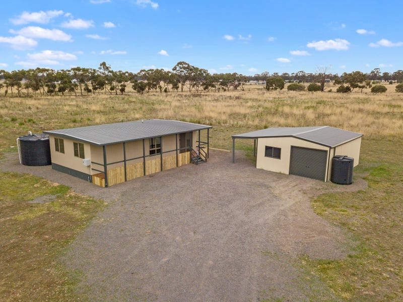 52 Tracey Court, Miepoll, Vic 3666