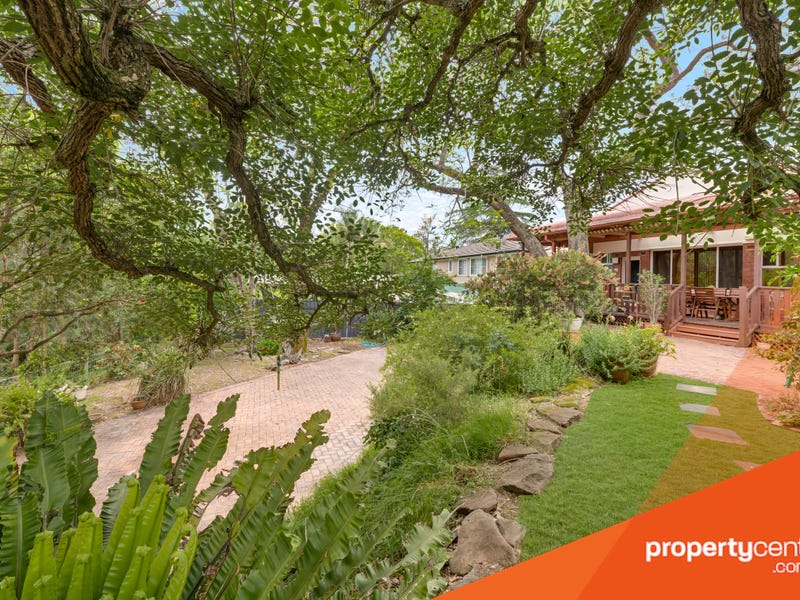 119 River Road, Emu Plains, NSW 2750