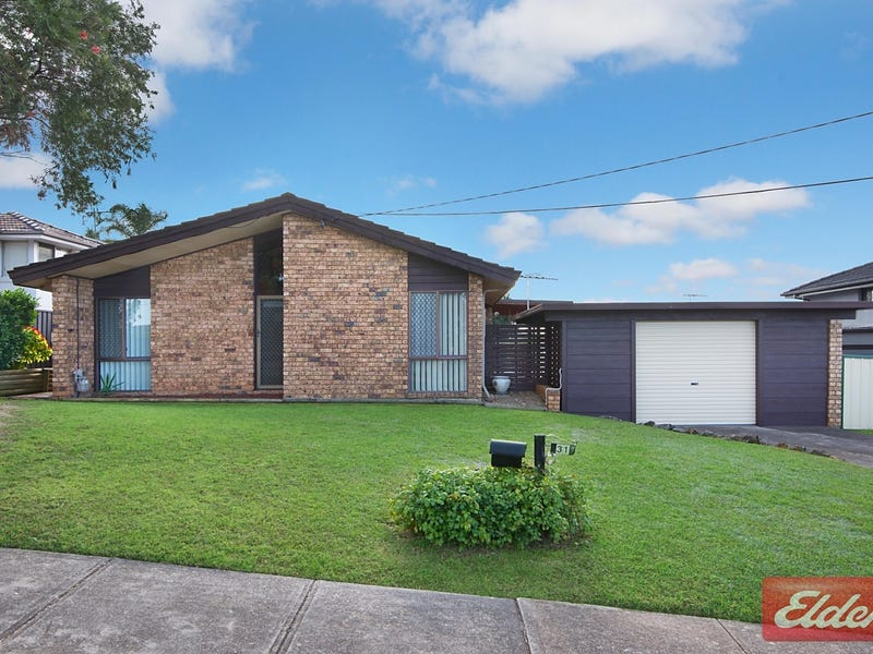 31 Valencia Crescent, Toongabbie, NSW 2146