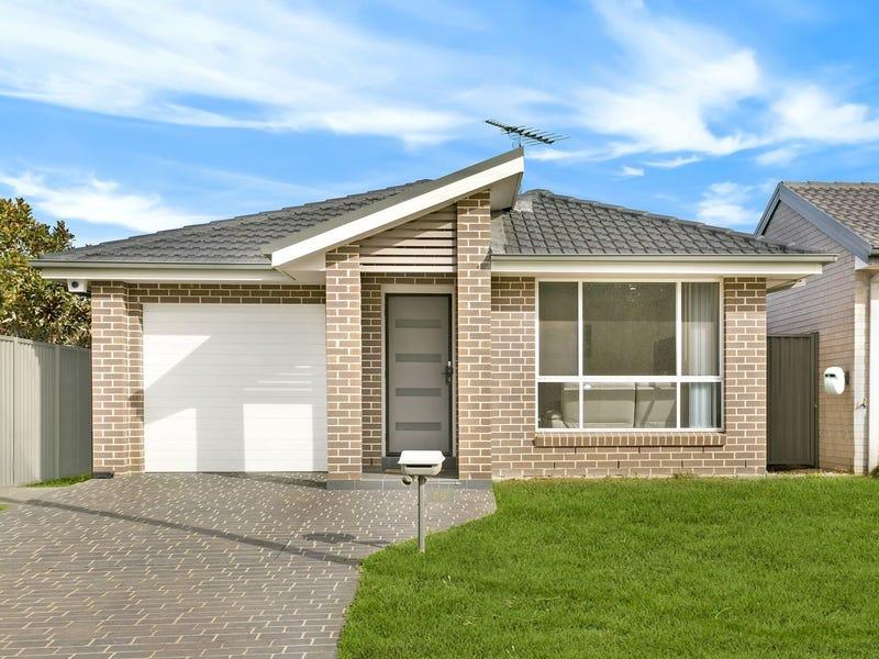 56 Bird Walton Avenue, Middleton Grange, NSW 2171