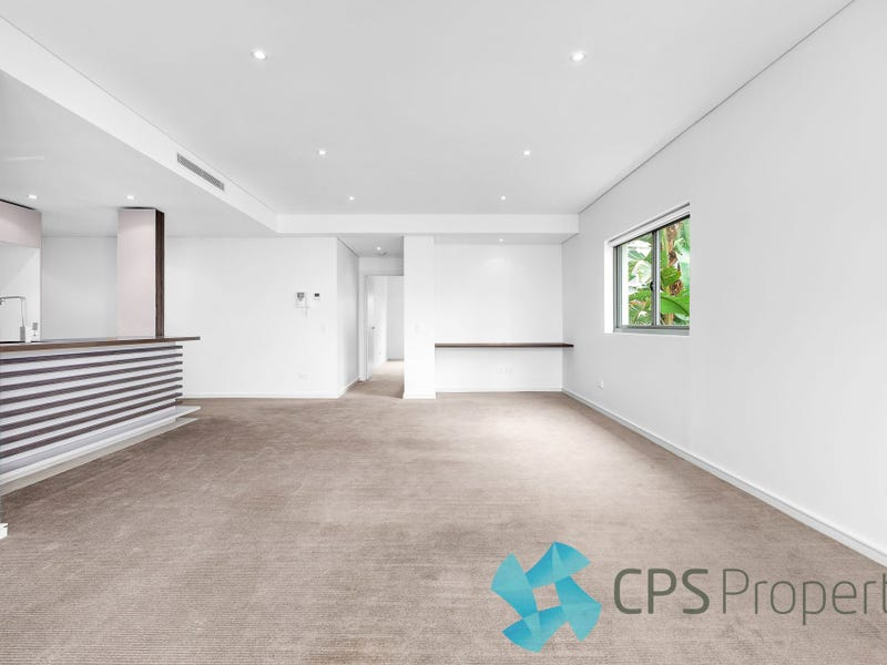 99/54A Blackwall Point Road, Chiswick, NSW 2046