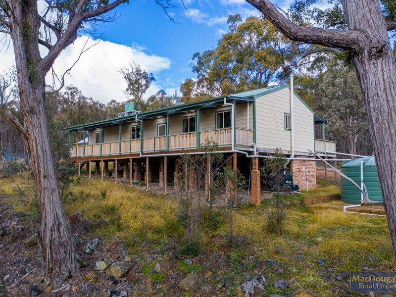 503 Fleetwood Rd, Armidale, NSW 2350