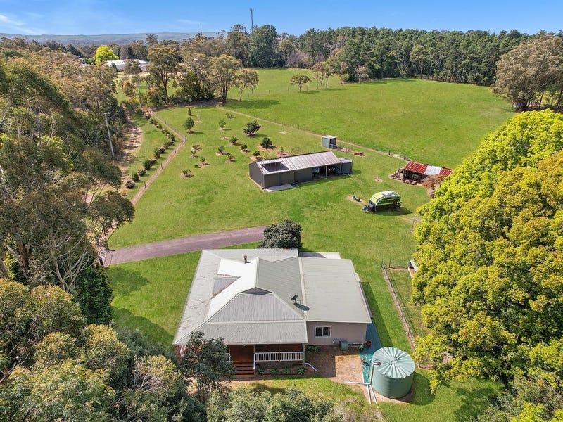 1042 George Downes Drive, Kulnura, NSW 2250
