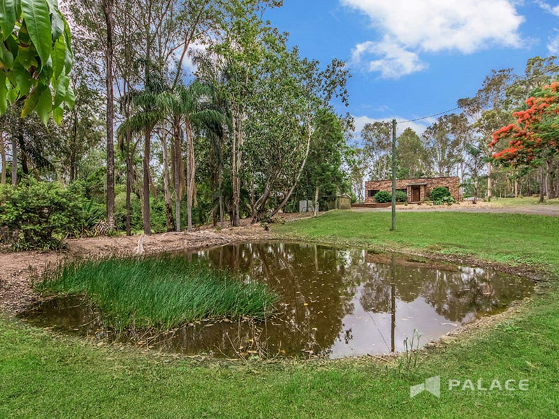 57 Mitchell Street, Barellan Point, Qld 4306
