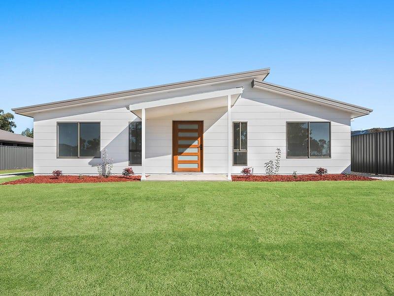 5 Brian Heber Grove, Mudgee, NSW 2850