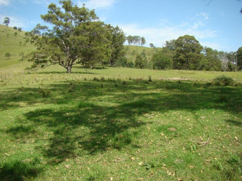 Address available on request, Belbora, NSW 2422