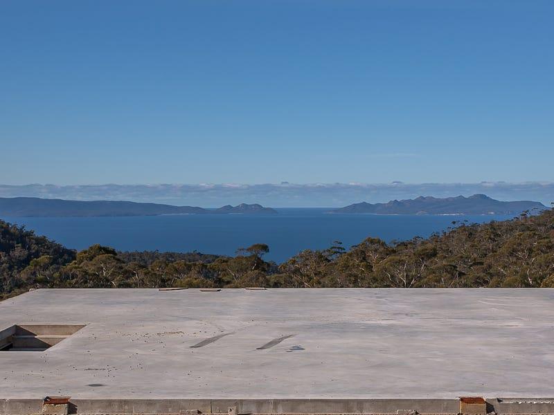 Lot 1 & 2, 11901A Tasman Highway, Rocky Hills