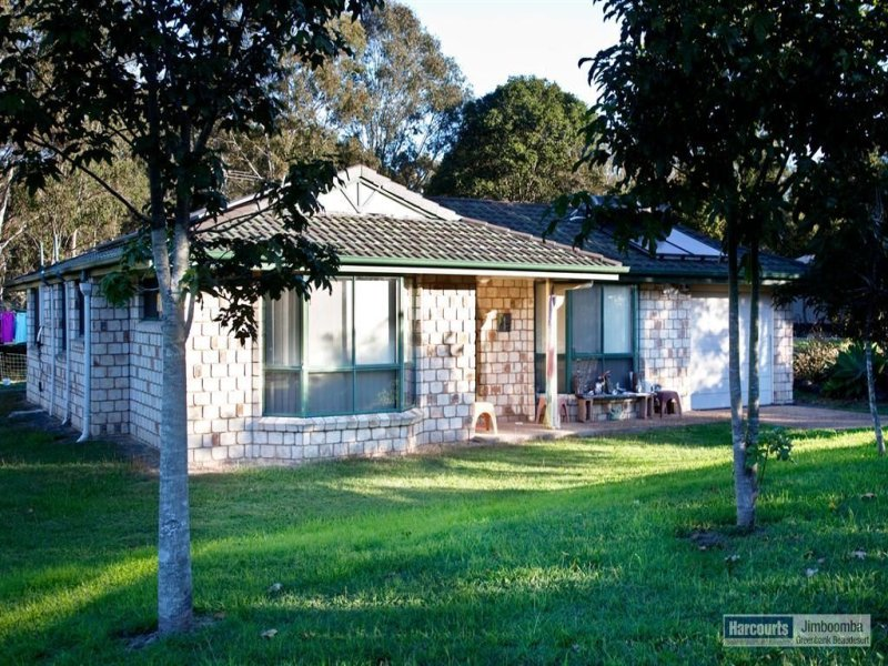 1 Summerfield Drive, Beaudesert, Qld 4285