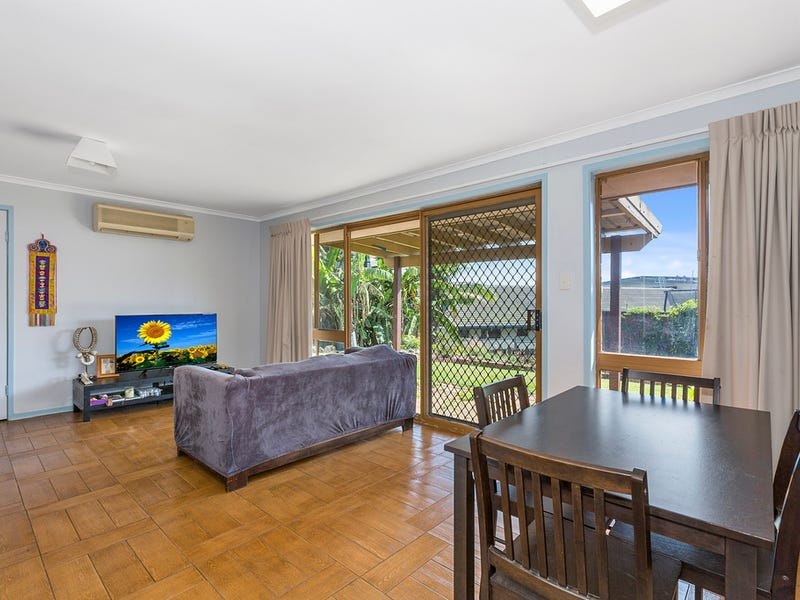 1/40 Peter Street, Banora Point, NSW 2486