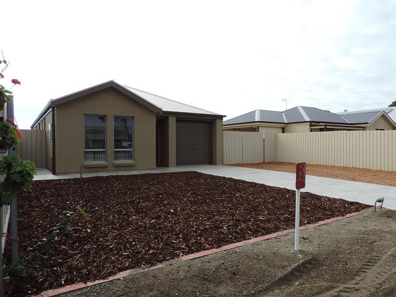 26 Hindmarsh Road, Murray Bridge, SA 5253