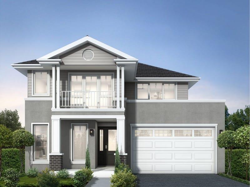 Lot 509 Maidford Street, Thornton, NSW 2322