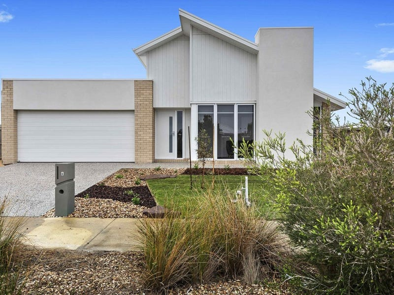 6 Cockle Crescent, Point Lonsdale, Vic 3225