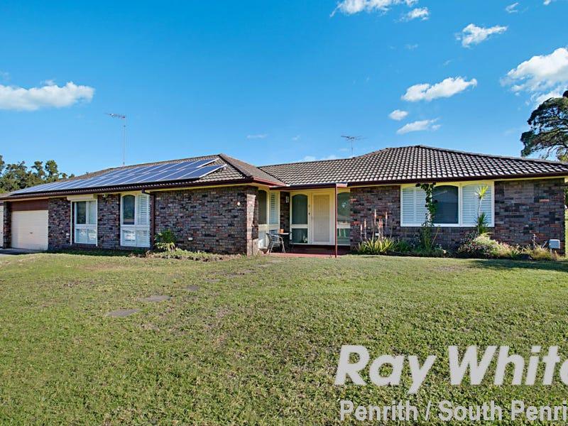 11 Druitt Place, Werrington County, NSW 2747