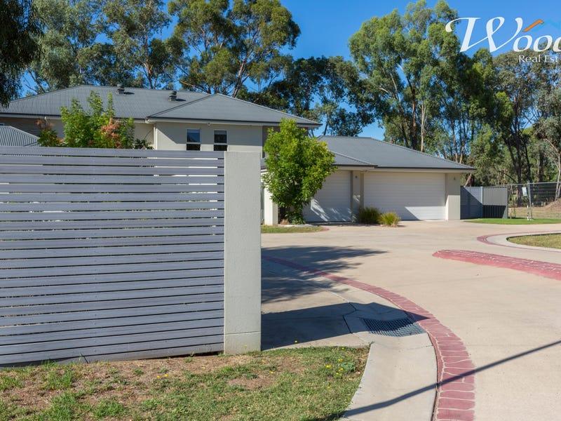 37 Evesham Place, Thurgoona, NSW 2640