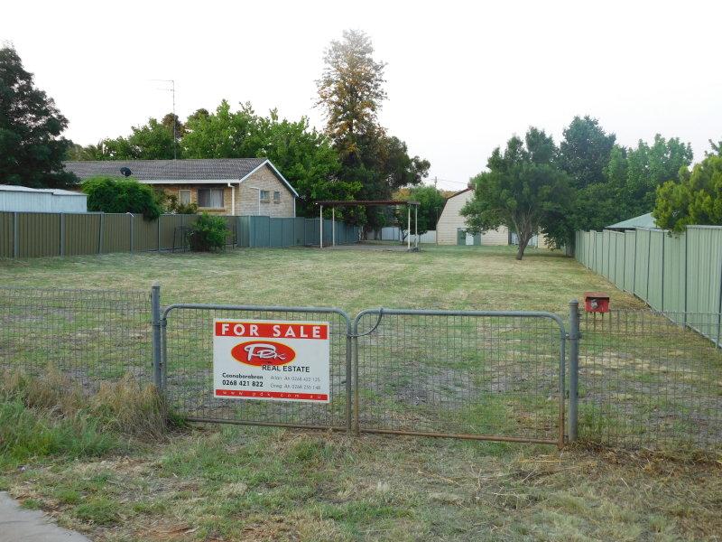16 Alston Avenue, Coonabarabran, NSW 2357