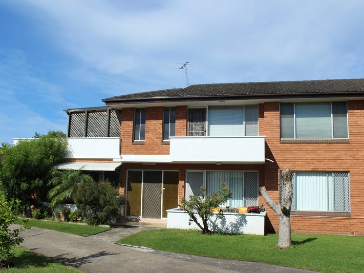 7/17 Prince Edward Drive, Brownsville, NSW 2530
