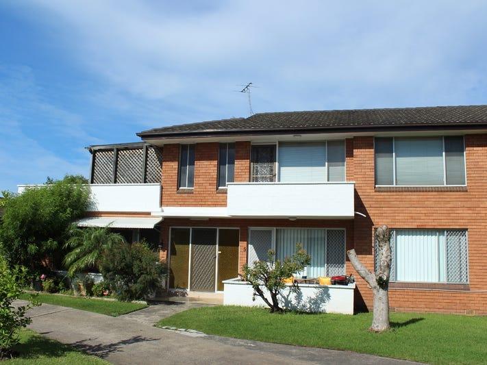 7/17 Prince Edward Drive, Brownsville, NSW 2530
