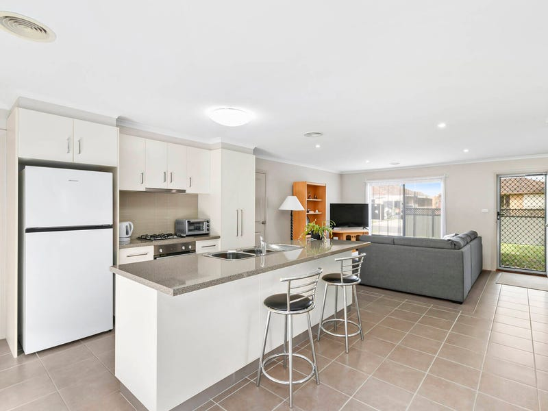 4/3-5 Dardell Court, Norlane, Vic 3214