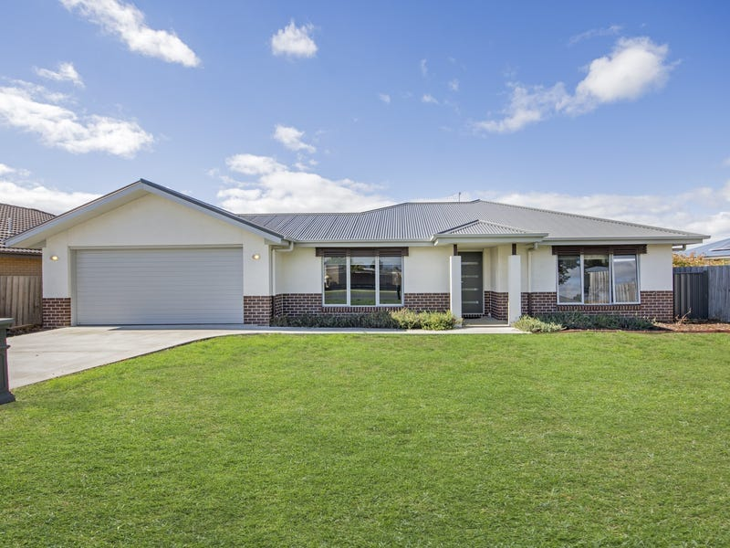 147 Wellington Street, Longford, Tas 7301