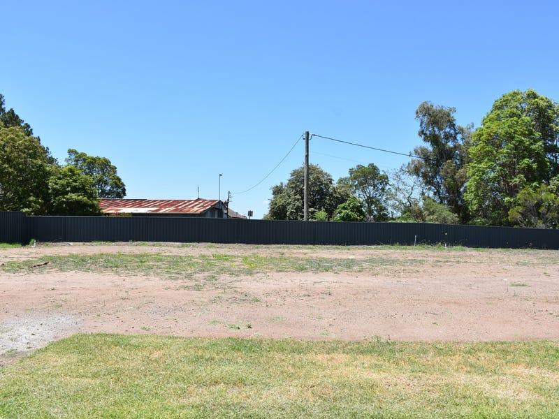 Lot 2, 10 Rees James Road, Raymond Terrace, NSW 2324