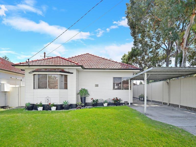 14 Birrong Ave, Birrong, NSW 2143