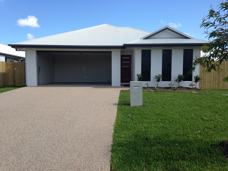 31 Fremont Street, Mount Low, Qld 4818