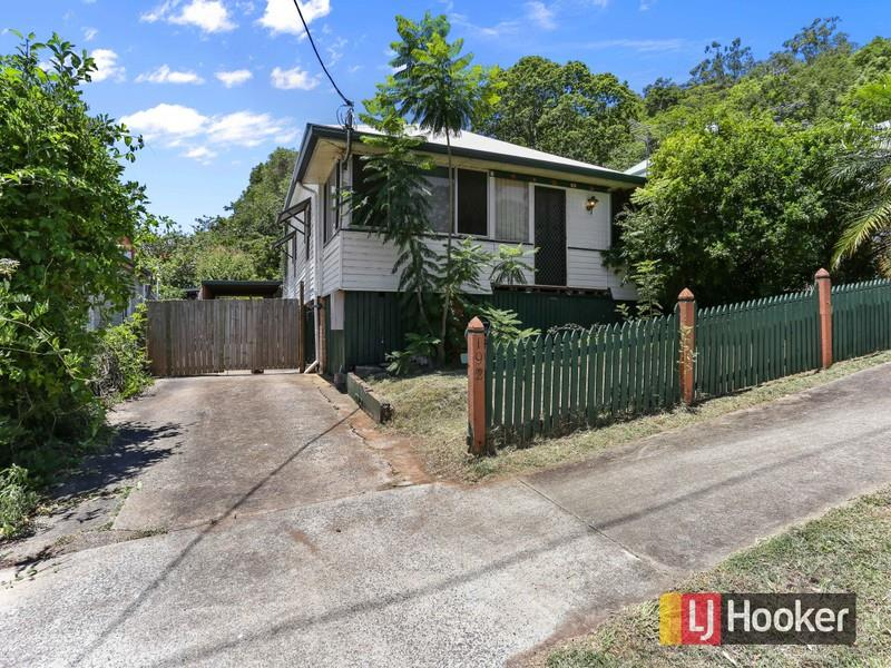 192 Dawson St, Girards Hill, NSW 2480
