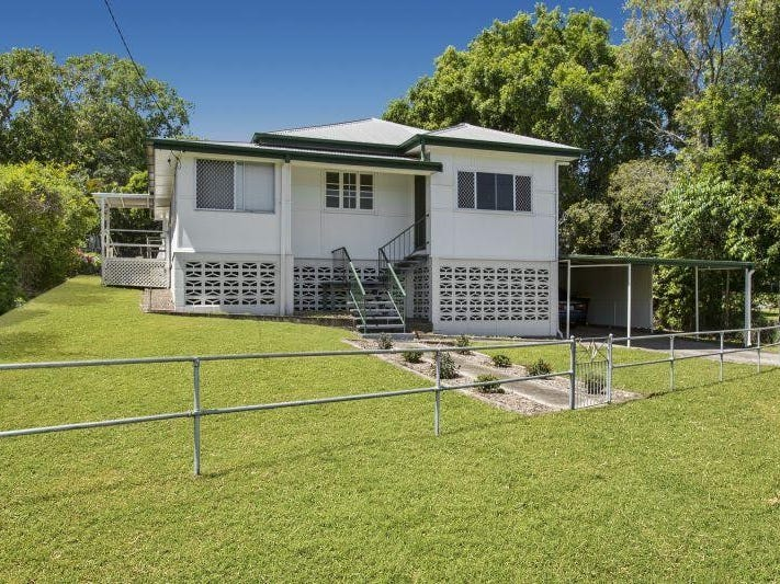 35 Fairmeadow Road,, Nambour, Qld 4560