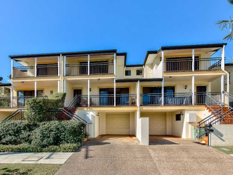 10 Alva Terrace, Gordon Park, Qld 4031